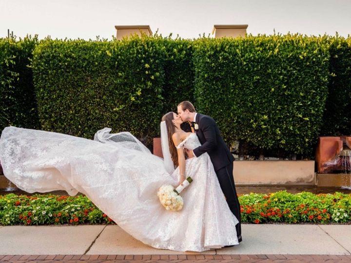 Tmx Img 3503 51 964567 159371084892918 El Cajon, CA wedding planner