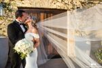 Blissful Weddings and Co. image