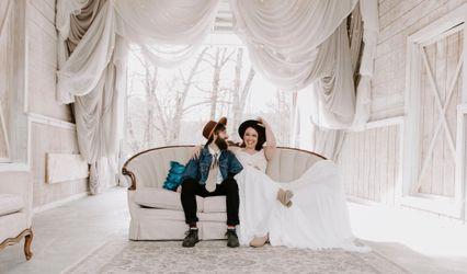Amanda Wilson Photography
