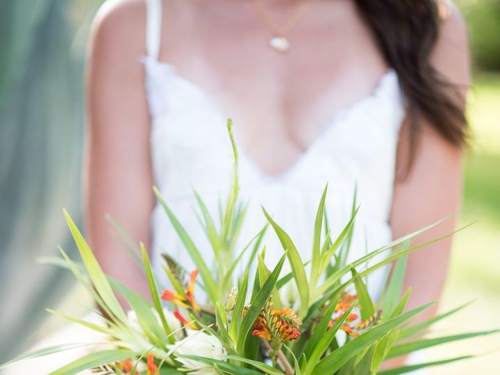 Tmx 1452019191511 Tropical Bohemian Shoot Tropical Bohemian Shoot 01 Orlando wedding florist