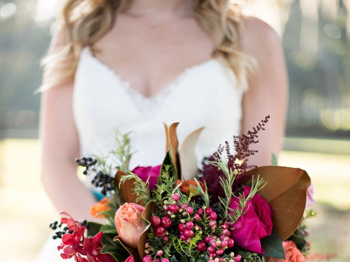 Tmx 1453390298110 Fall Farm Shoot Fall Farm Shoot 0055 Orlando wedding florist