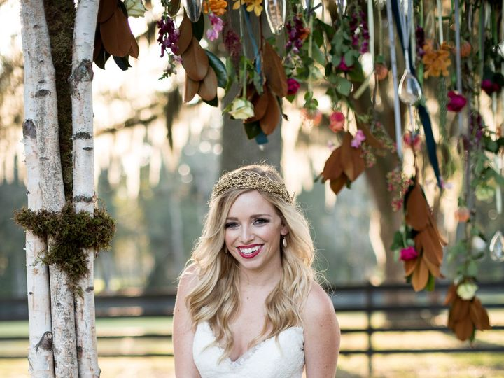 Tmx 1453390565892 Fall Farm Shoot Fall Farm Shoot 0139 Orlando wedding florist