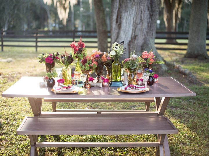 Tmx 1453391052781 Fall Farm Shoot Fall Farm Shoot 0141 Orlando wedding florist