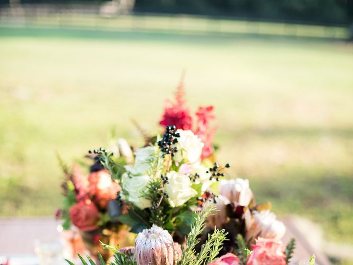 Tmx 1453391138203 Fall Farm Shoot Fall Farm Shoot 0160 Orlando wedding florist