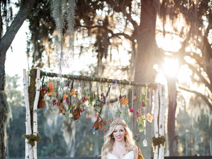 Tmx 1453391189856 Fall Farm Shoot Fall Farm Shoot 0179 Orlando wedding florist