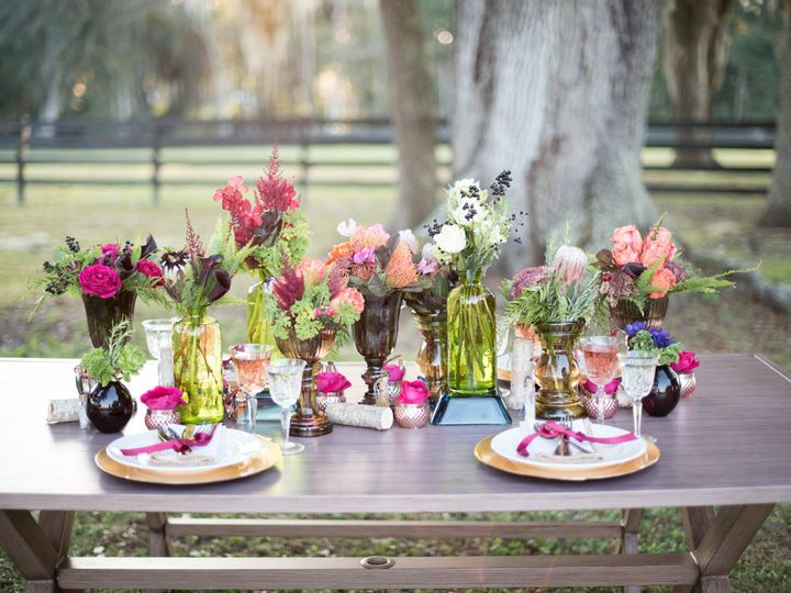 Tmx 1453391233395 Fall Farm Shoot Fall Farm Shoot 0184 Orlando wedding florist