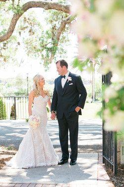 Tmx 1468803755299 0h0v0458onru2vw5sy06thumb Orlando wedding florist