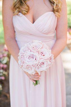 Tmx 1468803755384 00yc1u0idaetv6dnum35thumb Orlando wedding florist