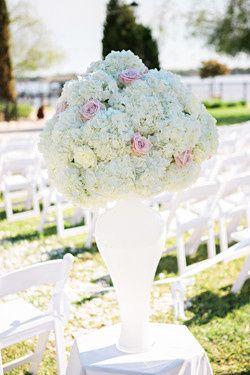 Tmx 1468803768481 4fycoug61hqi1y56po52thumb Orlando wedding florist