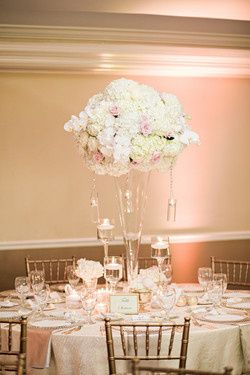 Tmx 1468803777669 95fu1ejy8yzg8xejxc87thumb Orlando wedding florist