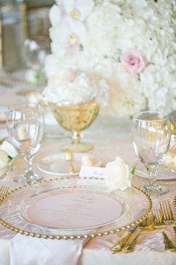 Tmx 1468803781156 Adcxhnwudynptau6gp34thumb Orlando wedding florist