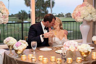 Tmx 1468803788503 Etas9dfxhumfnt7nbj30thumb Orlando wedding florist