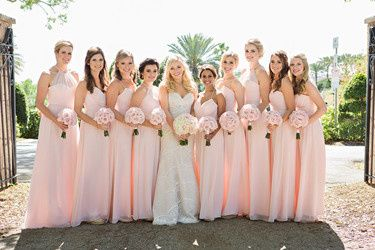 Tmx 1468803792212 G3506d65qu0mzd9r5v85thumb Orlando wedding florist