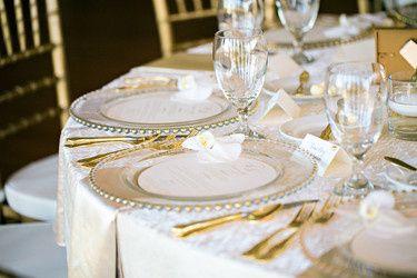 Tmx 1468803825687 Iy4hq2u5mruei9nxjc75thumb Orlando wedding florist