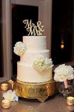 Tmx 1468803825696 Ka7pfiidwxamsg41cp27thumb Orlando wedding florist