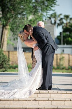 Tmx 1468803833704 Vbwog5g3yda1wku6pq58thumb Orlando wedding florist