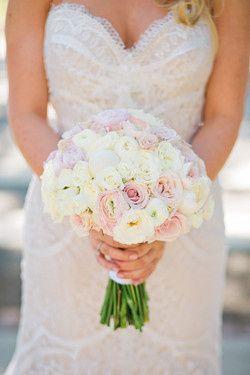 Tmx 1468803837587 Z4xv1fv6r4e4vox2d246thumb Orlando wedding florist