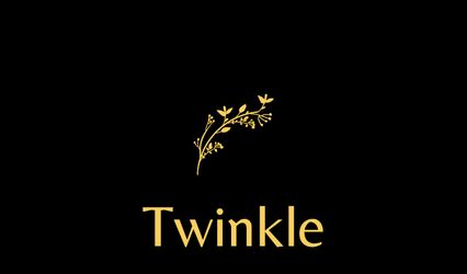 Twinkle Berry Event Rentals