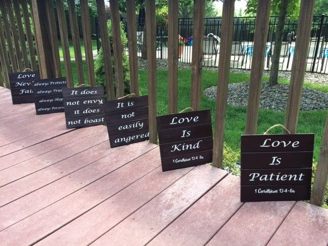 Tmx 1475006099247 Img2772 Millstone Township wedding favor