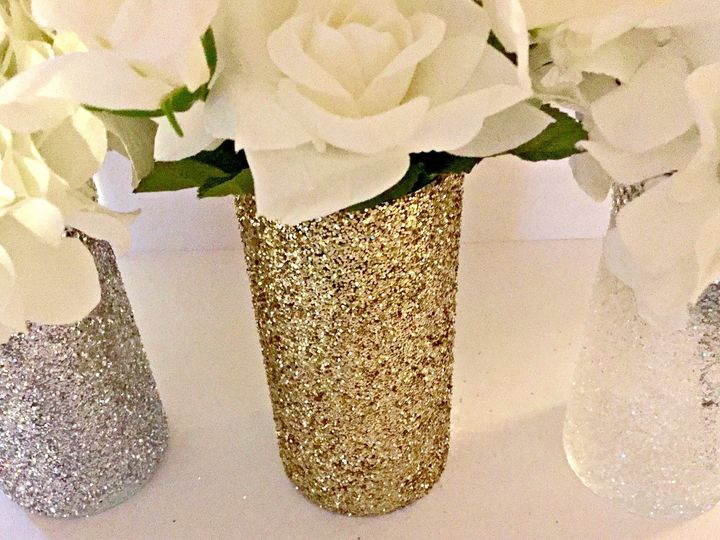 Tmx 1475006152384 Silver32139 Millstone Township wedding favor