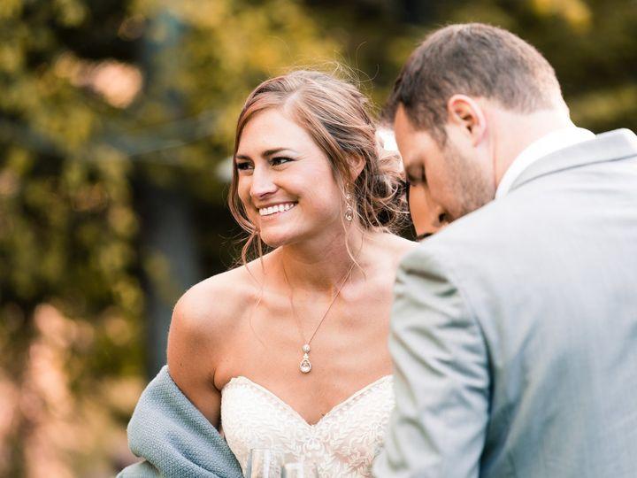 Tmx 810 0597 51 1065567 1557710353 Oakland, CA wedding videography