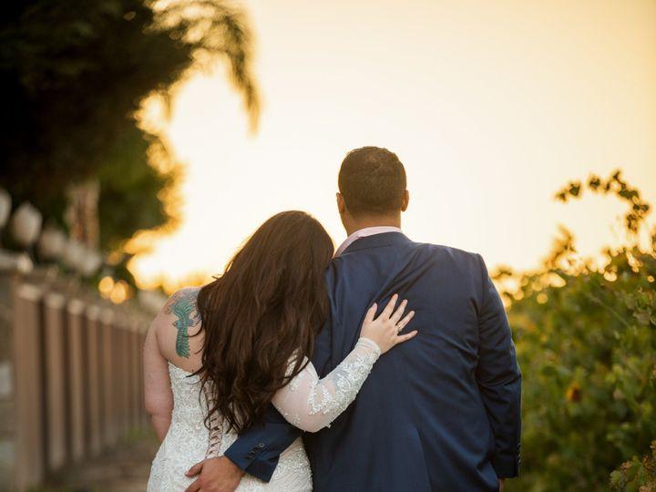 Tmx 810 6152 51 1065567 1557710355 Oakland, CA wedding videography