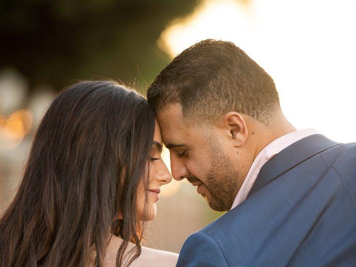 Tmx 810 6173 51 1065567 1557710362 Oakland, CA wedding videography