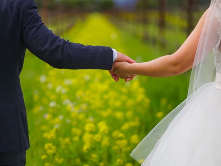 Tmx Wed 7 51 1065567 1557710358 Oakland, CA wedding videography