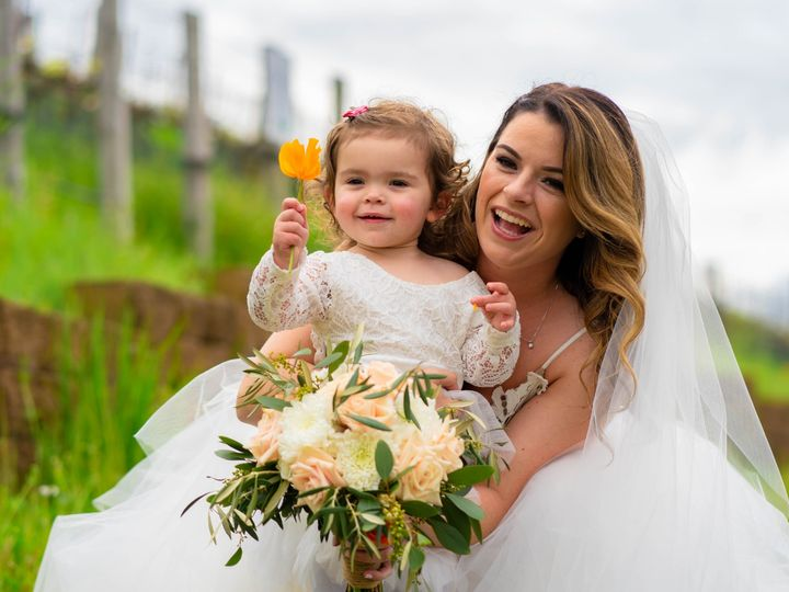 Tmx Wed 51 1065567 1557710357 Oakland, CA wedding videography
