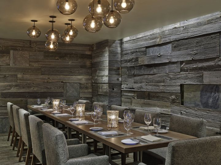 Tmx 1398875394157 Wes3730re 130230 Snowmass Kitchen   Private Dining Snowmass Village, CO wedding venue
