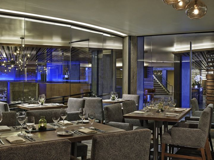 Tmx 1398875402211 Wes3730re 130236 Snowmass Kitchen   Private Dining Snowmass Village, CO wedding venue