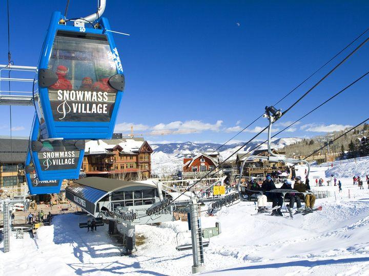 Tmx 1398875409817 Wes3730wn 144539 Snowmass Village Gondol Snowmass Village, CO wedding venue