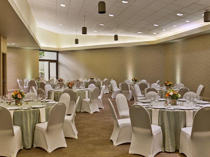 Tmx 1535495144 1e9b7ba6931f5869 1535495143 11cc2f9e191856a6 1535495140575 2 Wes3730mf 254309 C Snowmass Village, CO wedding venue