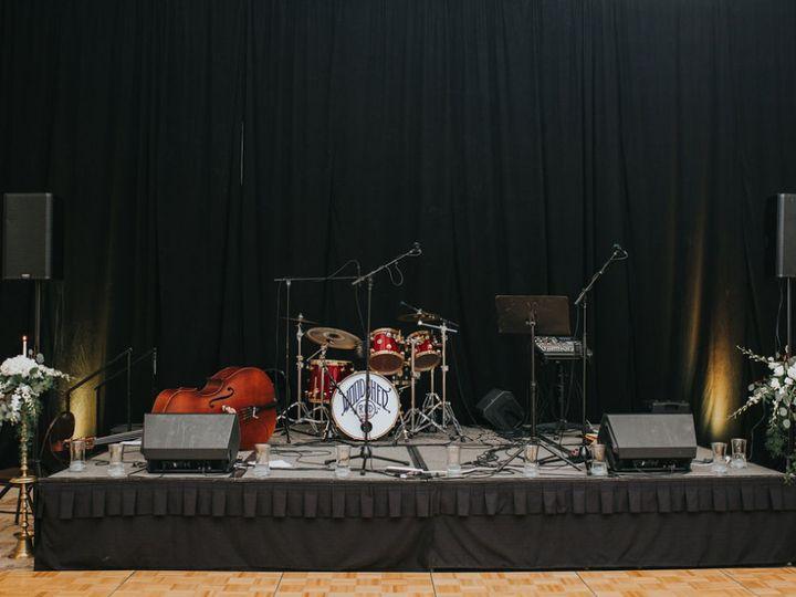 Tmx Band 51 665567 160322654562950 Snowmass Village, CO wedding venue