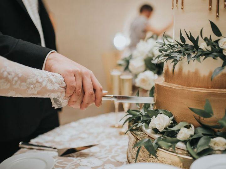 Tmx Cake2 51 665567 160322657234267 Snowmass Village, CO wedding venue