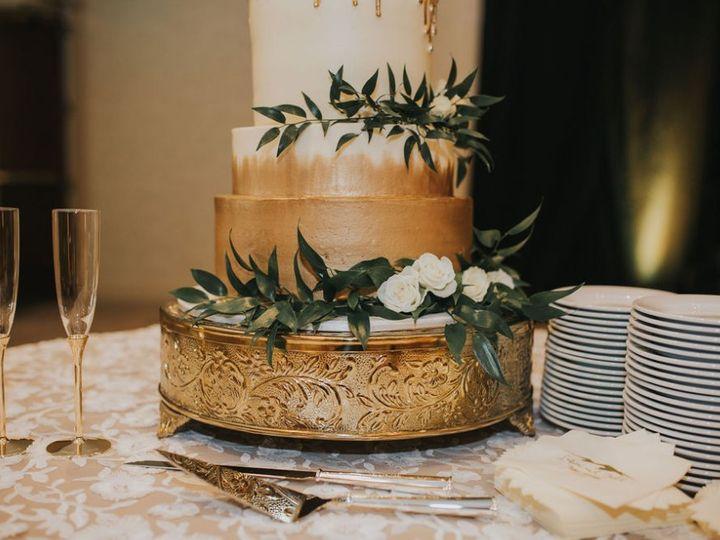 Tmx Cake3 51 665567 160322657854700 Snowmass Village, CO wedding venue