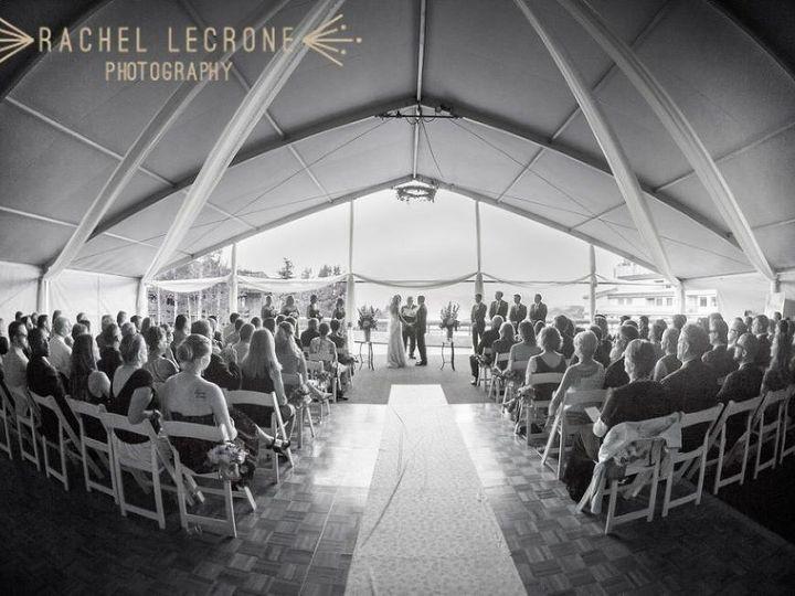 Tmx Ceremony In Garden Terrace Rachel Lecrone Photography 51 665567 157807033128445 Snowmass Village, CO wedding venue