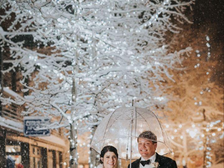 Tmx Couple2 51 665567 160322660688777 Snowmass Village, CO wedding venue