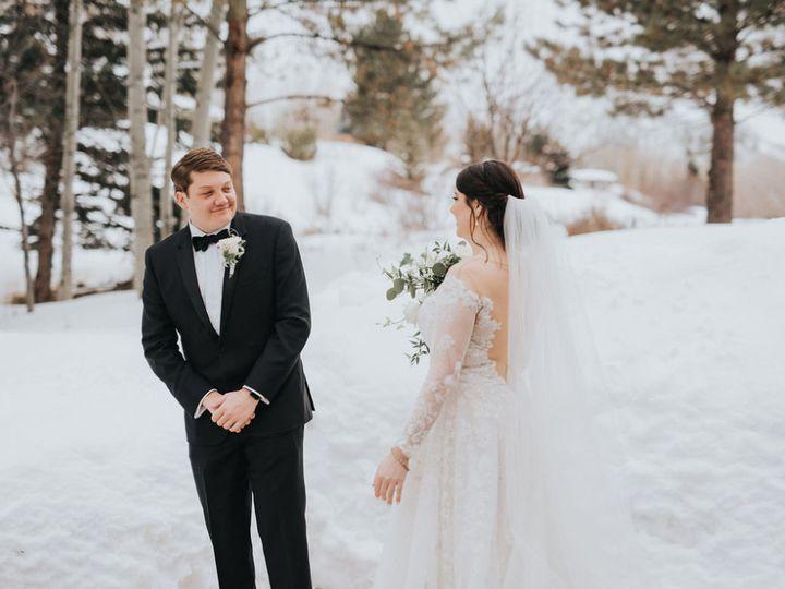 Tmx Couple 51 665567 160322659952511 Snowmass Village, CO wedding venue