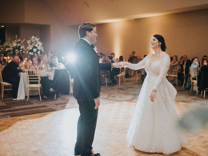 Tmx Dance2 51 665567 160322662358782 Snowmass Village, CO wedding venue