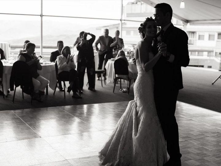 Tmx Dancefloor Tent Ross Daniels Photography 2 51 665567 157807035219639 Snowmass Village, CO wedding venue