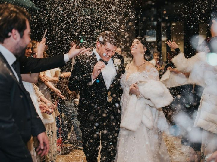 Tmx Fun2 51 665567 160322663579613 Snowmass Village, CO wedding venue
