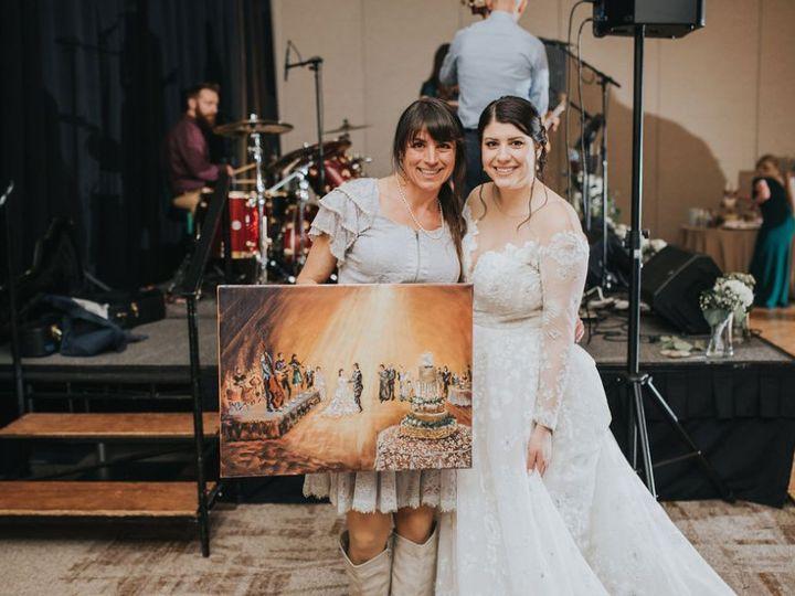 Tmx Paint 51 665567 160322664523640 Snowmass Village, CO wedding venue