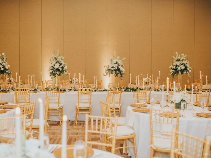Tmx Reception10 51 665567 160322669876398 Snowmass Village, CO wedding venue