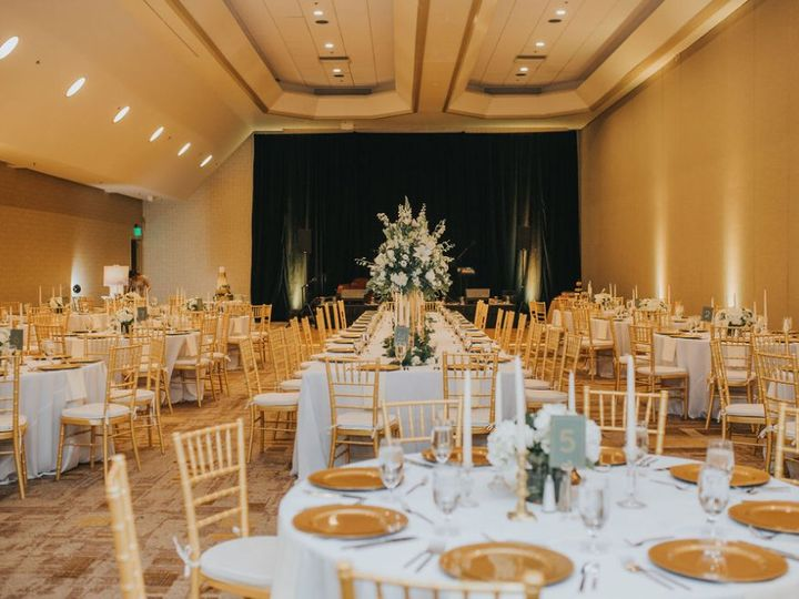 Tmx Reception3 51 665567 160322666882751 Snowmass Village, CO wedding venue