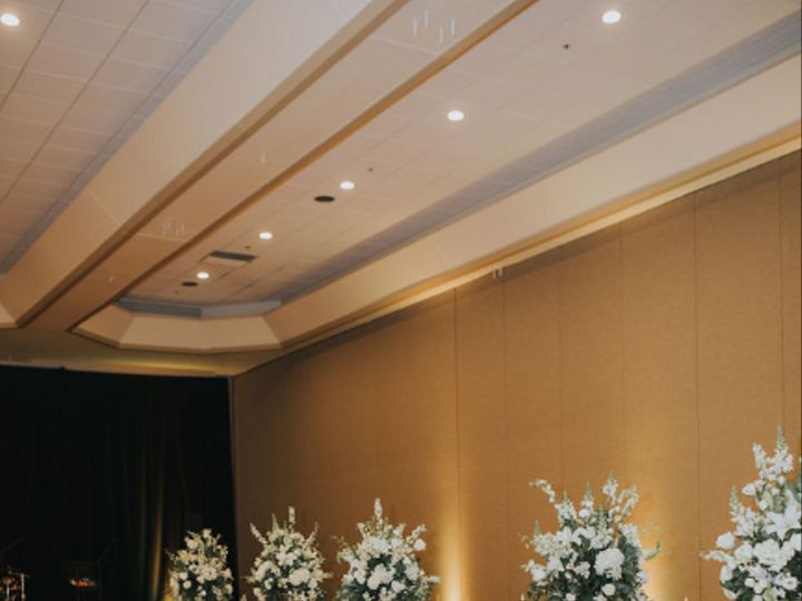 Tmx Reception4 51 665567 160322667316124 Snowmass Village, CO wedding venue