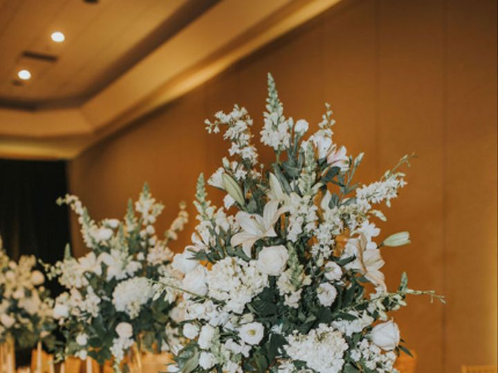 Tmx Reception6 51 665567 160322667895353 Snowmass Village, CO wedding venue