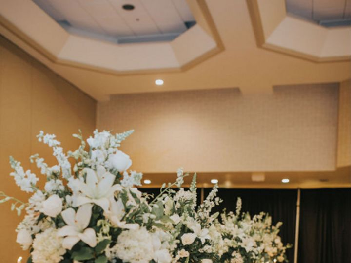 Tmx Reception8 51 665567 160322668880796 Snowmass Village, CO wedding venue