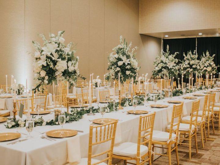 Tmx Reception9 51 665567 160322669356040 Snowmass Village, CO wedding venue