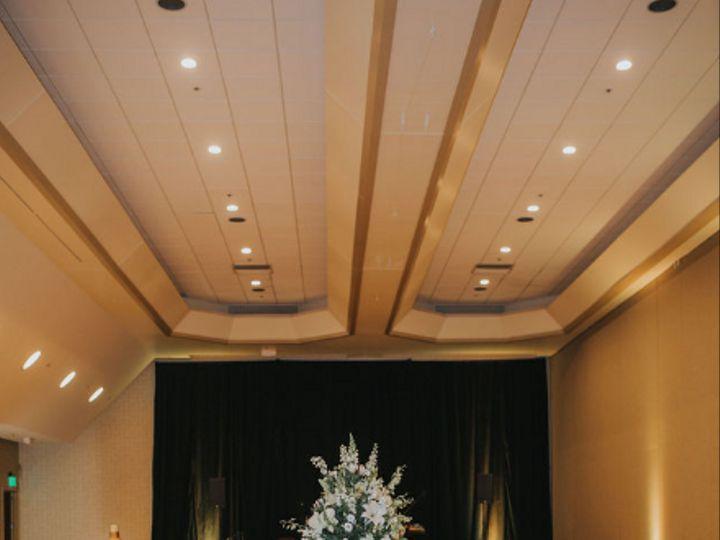 Tmx Reception 51 665567 160322665616881 Snowmass Village, CO wedding venue